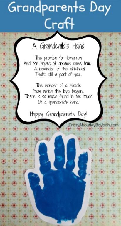 grandparents-day-craft-handprint-craft1
