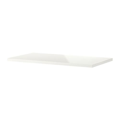 linnmon-table-top-white__0136761_pe294564_s4