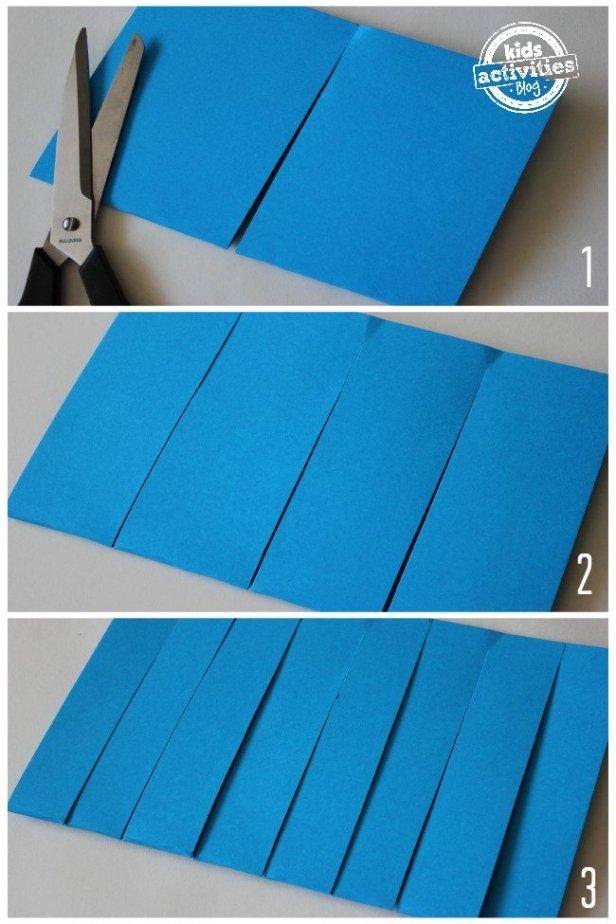 paper-weaving-tutorial