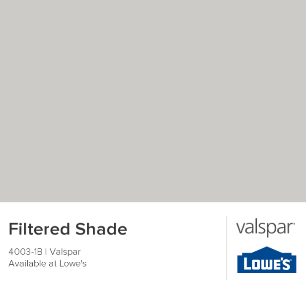 valspar-filtered-shade-4003-1b